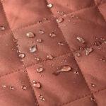 cubierta-de-doble-cara-para-sofa-de-1-plaza-impermeable-70-x-170-cm-(1)