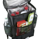 076011_Welltool CAR TRAVEL COOLER BAG