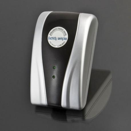 ahorrador-de-electricidad-electricity-saving-box