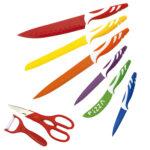 7PC刀剪-盒